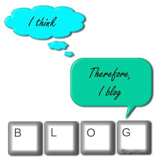June 2 2012 sat essay prompt